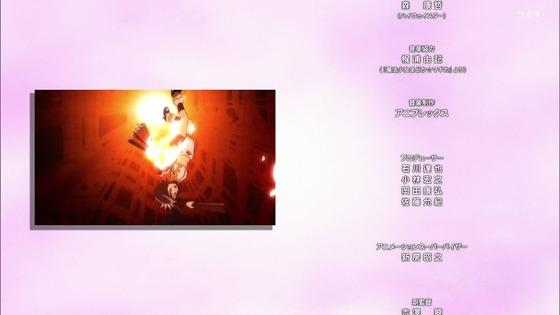 「マギアレコード」2期 1話感想 画像 (86)