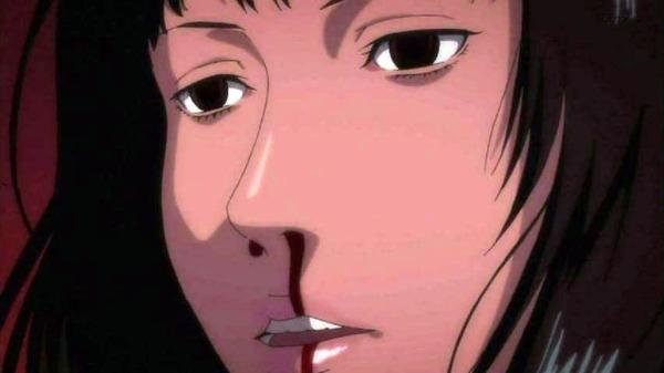 「いぬやしき」10話 (70)