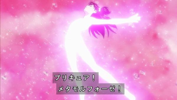 「HUGっと!プリキュア」36話感想 (83)