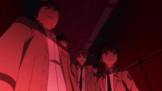 「Angel Beats!」第2話感想 (44)