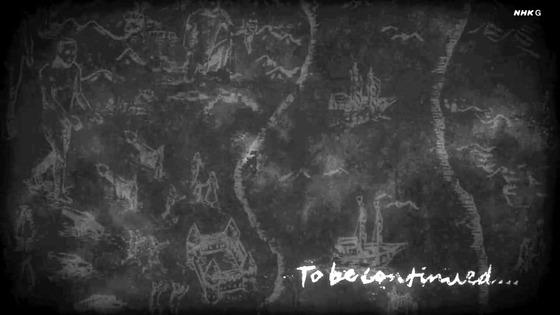 「進撃の巨人」第75話(4期 16話)感想 (190)