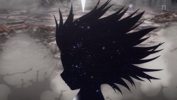 「とある科学の超電磁砲T」3期 13話感想 画像 (11)