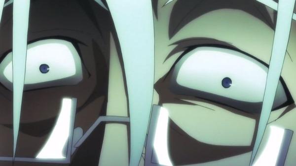 「戦姫絶唱シンフォギアAXZ」4期 5話 (59)