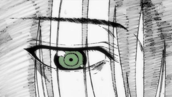 「はねバド!」13話感想 (3)