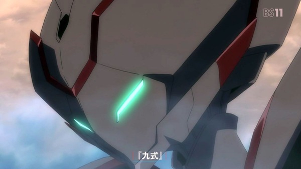 「ダーリン・イン・ザ・フランキス」15話 (11)