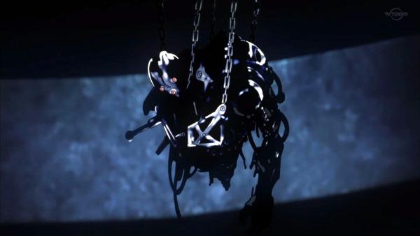 「ワンパンマン」18話(2期 6話)感想 (92)