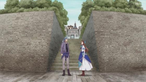 「はめふらX」2期 10話感想 (74)