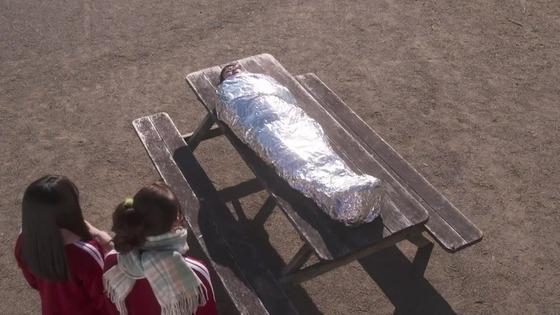 ドラマ「ゆるキャン△2」2期 2話感想 (139)