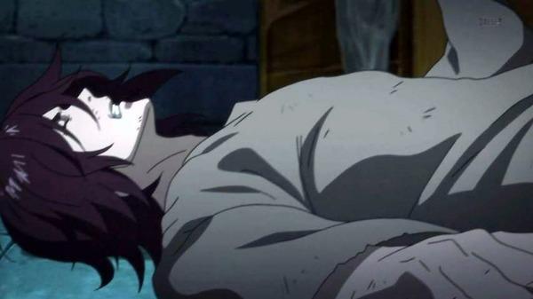 「神撃のバハムート VIRGIN SOUL」14話 (20)
