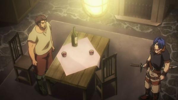 「オーバーロードⅡ」(2期)6話 (47)