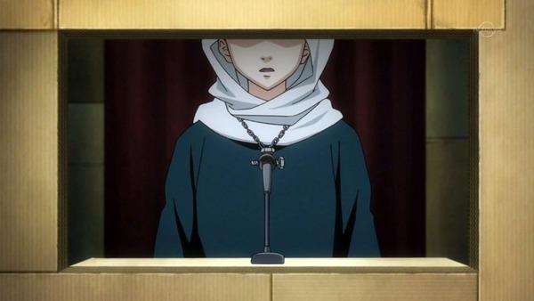 銀魂 (11)