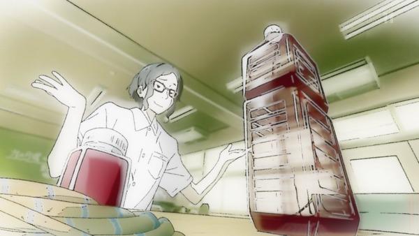 「氷菓」9話感想 画像 (88)