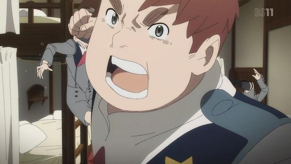 「ダーリン・イン・ザ・フランキス」11話 (30)