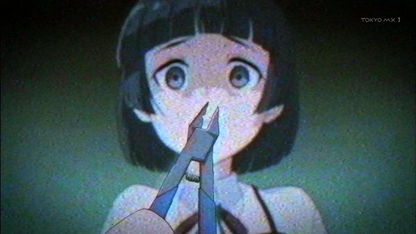 「フレームアームズ・ガール」6話 (28)
