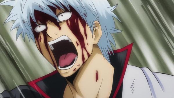 銀魂゜ (15)