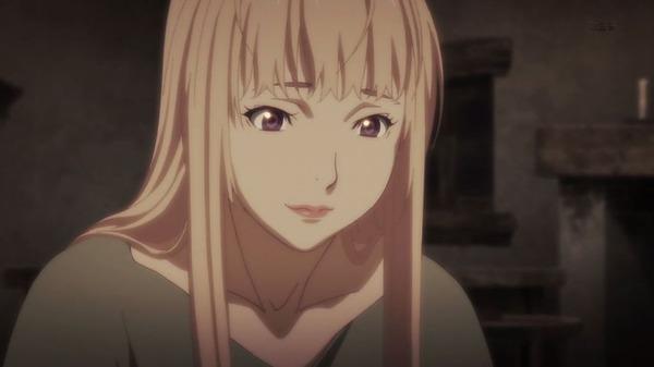 「神撃のバハムート VIRGIN SOUL」10話 (40)