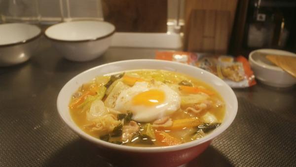 「きのう何食べた?」5話感想 (73)