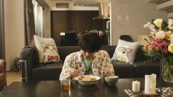 「きのう何食べた?」正月スペシャル2020 感想 画像 (14)
