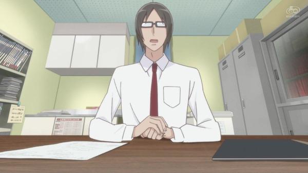 「女子高生の無駄づかい」2話感想 (92)
