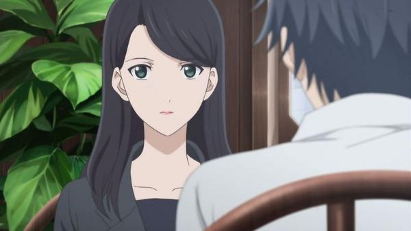 「サクラダリセット」12話 (8)