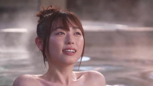 「ゆるキャン△」第9話感想 画像  (79)