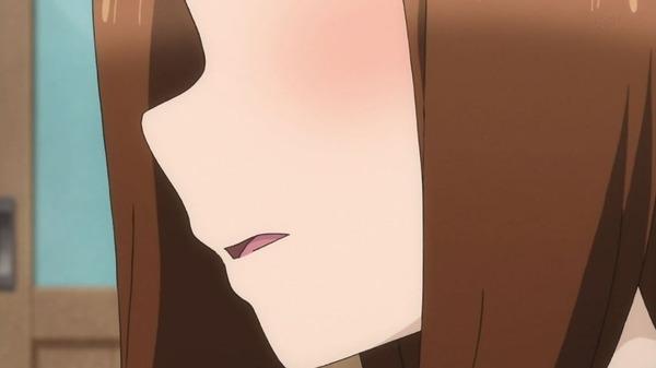「からかい上手の高木さん」12話 (23)