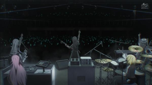 「BanG Dream!(バンドリ!)」2期 10話感想 (123)