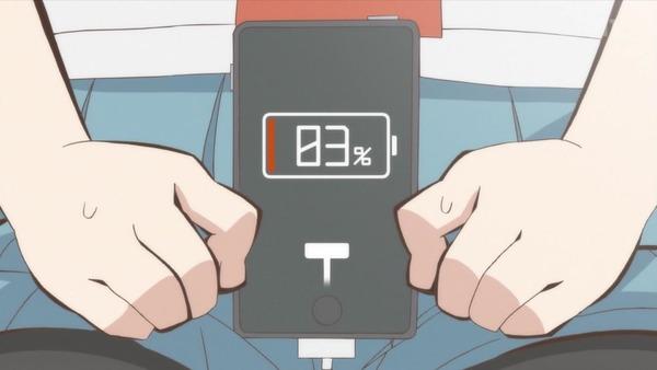 「上野さんは不器用」9話感想 (29)