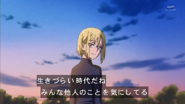 「HUGっと!プリキュア」33話感想 (43)