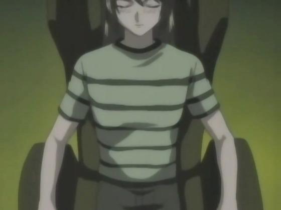 「蒼穹のファフナー」第2話感想 (46)