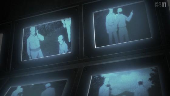 「ひぐらしのなく頃に 業」第8話感想(画像)考察  (44)