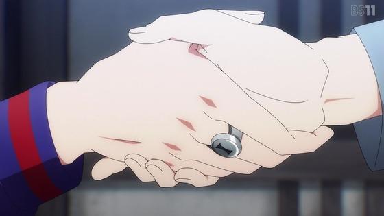 「ヒプノシスマイク」第6話感想 画像 (73)