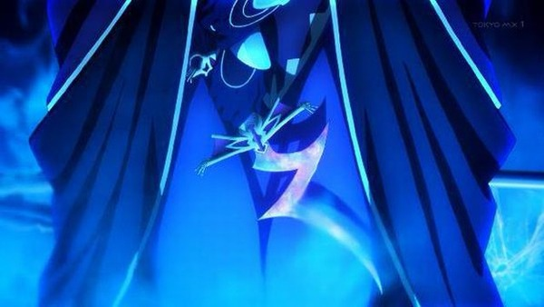 Fate/stay night [UBW] (12)