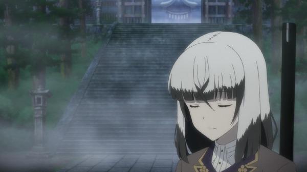 「刀使ノ巫女」1話 (35)