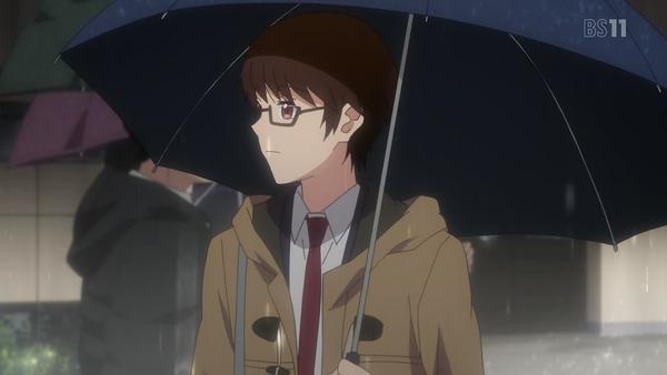 「ReCREATORS(レクリエイターズ)」1話 (8)