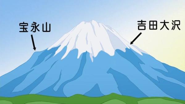 「へやキャン△」9話感想 画像 (6)