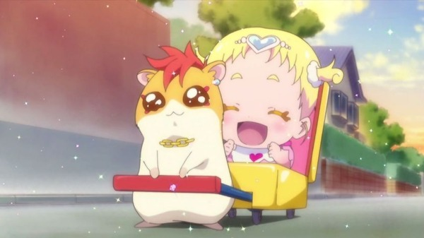 「HUGっと!プリキュア」2話 (70)