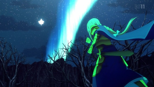 「SAO  アリシゼーション」2期 9話感想 画像  (60)