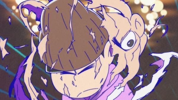 「おそ松さん」2期 10話 (33)