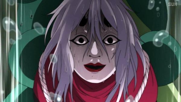 「プランダラ」第1話感想 画像 (6)