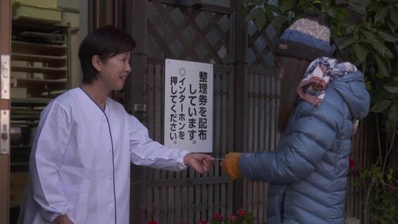 ドラマ版「ゆるキャン△2」2期 1話感想 (60)