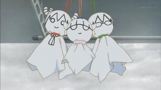 「小林さんちのメイドラゴン」6話 (28)