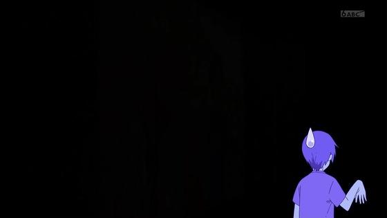 「小林さんちのメイドラゴンS」2期 12話感想 最終回 (131)