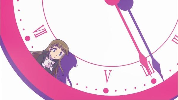「アリスと蔵六」2話 (10)