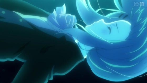 「安達としまむら」第1話感想 画像 (42)