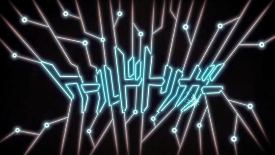 「ワールドトリガー」2期 4話感想 (140)