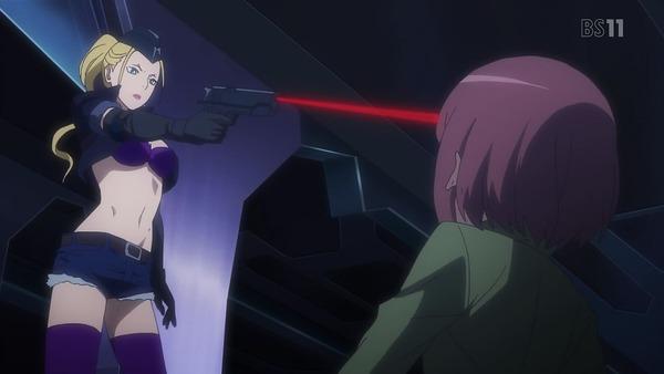 「SAO オルタナティブ ガンゲイル・オンライン」2話 (28)