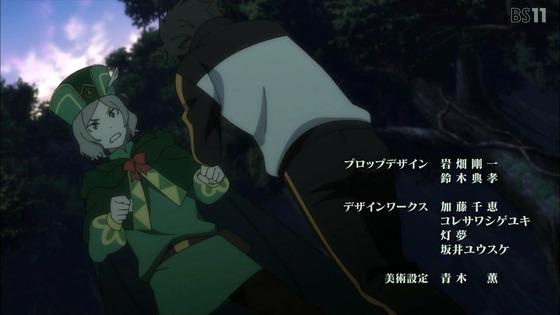 「リゼロ」39話感想 (4)