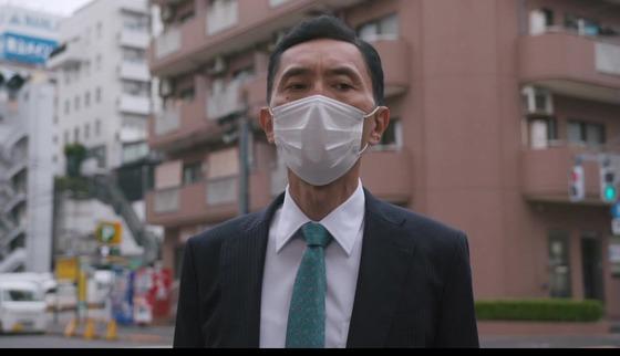 「孤独のグルメ Season9」3話感想 (42)