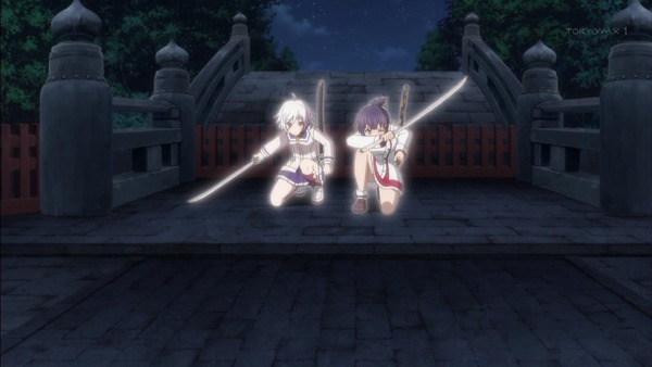 「刀使ノ巫女」7話 (43)